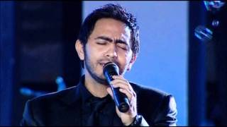 Tamer Hosny - Msh Hnyna / تامر حسني - مش حنينة تحميل MP3