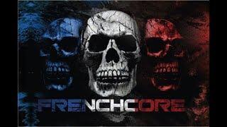 Frenchcore Mix February 2018