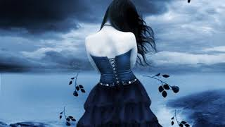 Apocalyptica ft. Lacey - Broken Pieces (sub esp-ing)