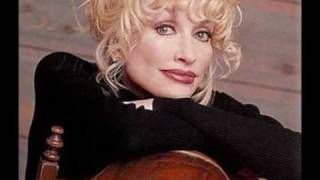 Dolly Parton - Sugar Hill
