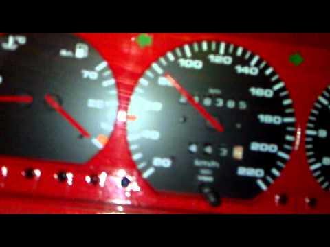 Moskwa wolgograd auf dem Wagen das Benzin