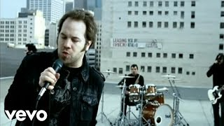 Finger Eleven Paralyzer Video