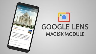How to enable Google Lens on any android device - Thủ thuật máy tính