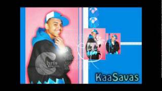 Chris Brown -- Gotta Be Ur Man ( Official 1080P Graffiti Song ).flv