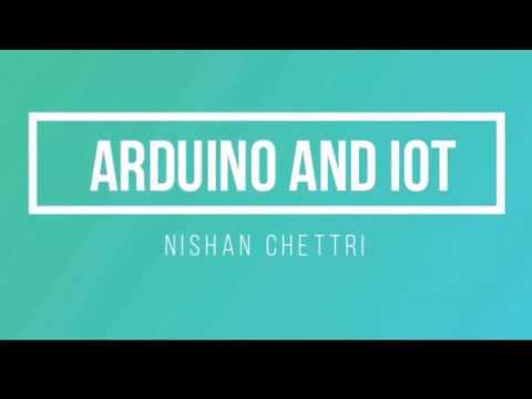 Arduino, MTQQ and Adafruit IO - смотреть онлайн на Hah Life