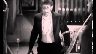 Iced Earth  Jekyll & Hyde (Subtitulos Español - Inglés)