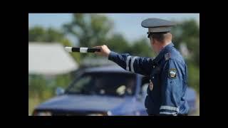 Превышение должностных полномочий полицейских, где эта грань?