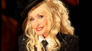 Dolly Parton I'll Make Your Bed