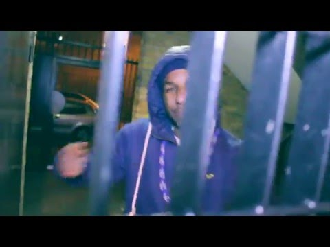 ContinentalCrooks – BMF Remix/ I Think I'm DuDus: Music