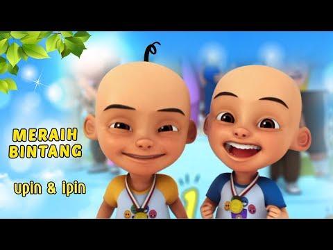 , title : 'Lagu Meraih Bintang Upin Ipin'