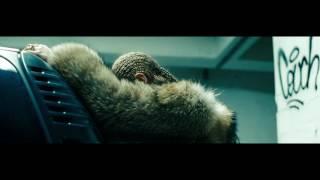 HBO LATINO PRESENTA: LEMONADE - PRESENTACIÓN ESPECIAL