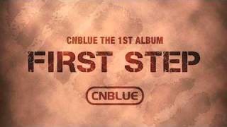 03. Imagine - C.N. Blue (First Step)