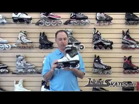 Skate Shoes - Roller Shoes Latest Price