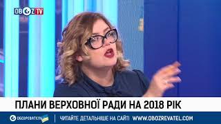 Церковный скандал в Запорожье: отказались отпевать ребенка