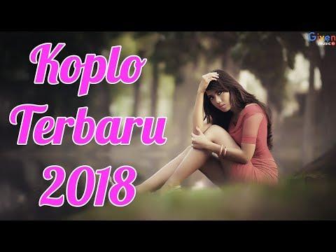 mp4 Musik Dangdut Koplo Youtube, download Musik Dangdut Koplo Youtube video klip Musik Dangdut Koplo Youtube