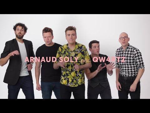 Medley jingles publicitaires québécois