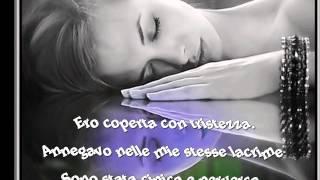 Annie Lennox   _-_ Precious