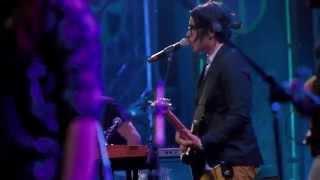 Te Seguiremos (feat. Adrian Roberto Romero) - Epicentro Live
