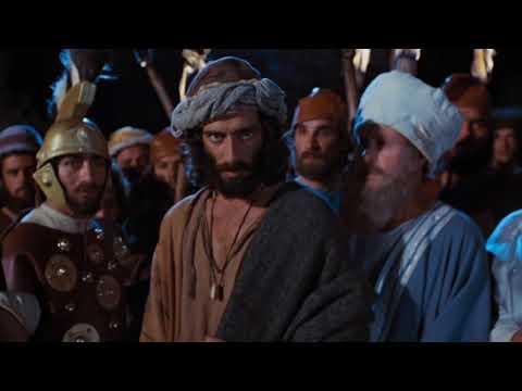 Gokana Jesus Film