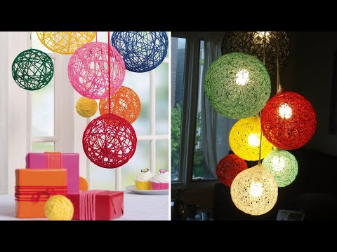 mp4 Room Decoration Using Balloons, download Room Decoration Using Balloons video klip Room Decoration Using Balloons