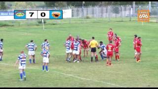 ottopagine-rugby-benevento-rugby-pesaro