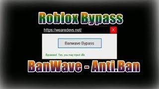 roblox how to anti ban - ฟรีวิดีโอออนไลน์ - ดูทีวีออนไลน์ - คลิป