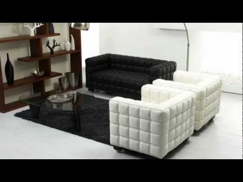 Stylefurn your Bauhaus Möbel Shop Bauhaus furniture Shop