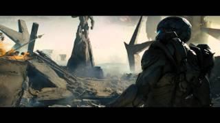 Trailer Spartan Locke - SUB ITA