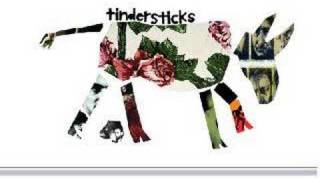 tindersticks - another night in