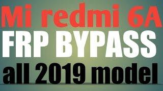mi6a frp bypass - मुफ्त ऑनलाइन वीडियो