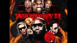 Juicy J ft Lil Wayne & 2 Chainz - Bands A Make Her Dance (Remix)