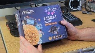 ASUS E45M1-I DELUXE Realtek Audio Windows 8 Drivers Download (2019)