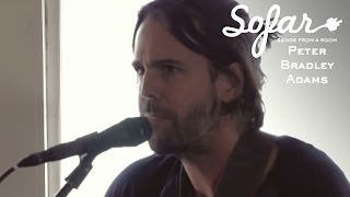 Peter Bradley Adams - For You | Sofar Dallas - Fort Worth