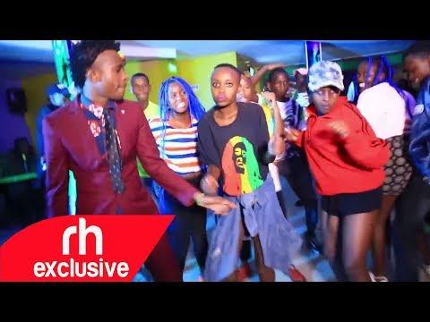 Wamlambez Pekejeng Gengetone kenyan Mix – DJ Miles Kenya X DJ MERLIN (RH EXCLUSIVE)