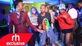 latest kenyan dj mixes 2019 download - Thủ thuật máy tính - Chia sẽ