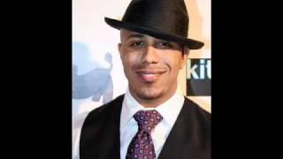 Marques Houston feat Fabolous & Ne-yo - Do it well Rockett Remix