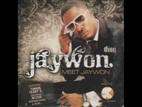 Jaywon - Oya ft Ay.com, African China & T-code  - whole Album at www.afrika.fm