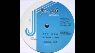 Muslim Riddim Mix ˜…1992˜… Junior CatWickermanCaptain Barkey+more (King Jammys) By Djeasy
