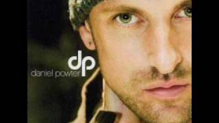 Don't give up on me   by     Daniel Powter