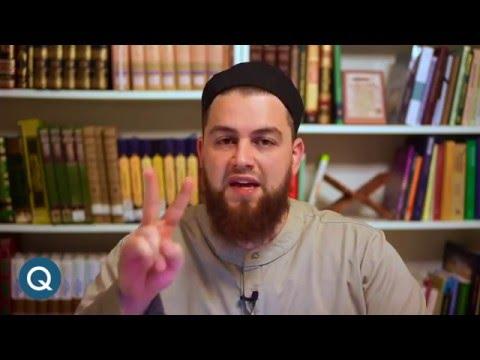mp4 Follow Quran And Sunnah Hadith, download Follow Quran And Sunnah Hadith video klip Follow Quran And Sunnah Hadith