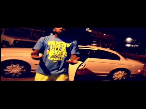 "Scrip Brown "" Losses "" Music Video"