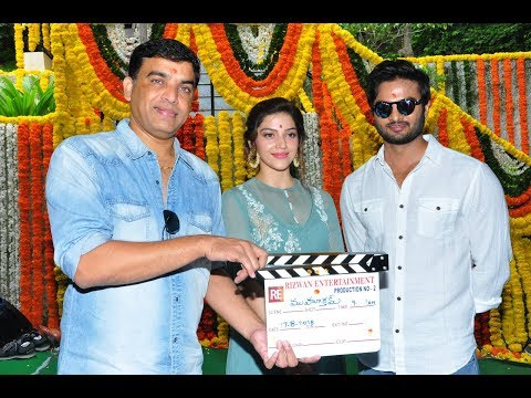 sudheer-babu-and-mehreen-new-movie-opening-event