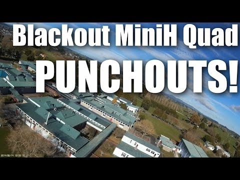 blackout-mini-h-quad-punchout-woohoo