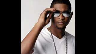 Usher  Confessions Pt. 3