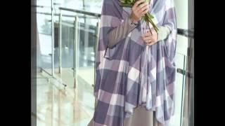 Новая коллекция магазина мусульманской одежды SAHARA Lovely Spring