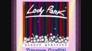 Lady Pank - Nie Mów Mi Teraz Dobranoc