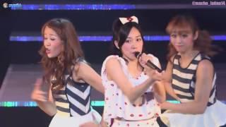 Kotobuki Minako Echo Hearts & Starline 寿 美菜子