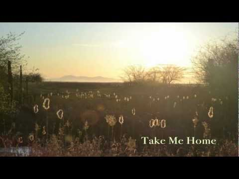 Take Me Home - The Friends