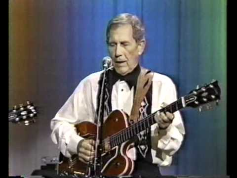 Yakety Axe (1965) (Song) by Chet Atkins