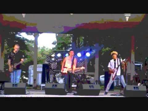 Drive, Live Clips 2014Bristol Festival